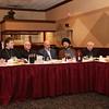 Interfaith Leadership Council May 2013 (15).jpg