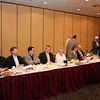 Interfaith Leadership Council May 2013 (4).jpg