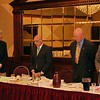 Interfaith Leadership Council May 2013 (51).jpg