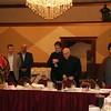 Interfaith Leadership Council May 2013 (8).jpg