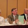 Interfaith Leadership Council May 2013 (21).jpg