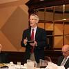 Interfaith Leadership Council May 2013 (20).jpg