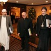 Interfaith Leadership Council May 2013 (61).jpg
