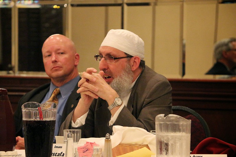 Interfaith Leadership Council May 2013 (37).jpg
