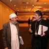 Interfaith Leadership Council May 2013 (58).jpg
