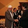 Interfaith Leadership Council May 2013 (5).jpg