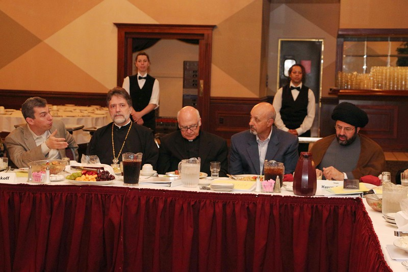 Interfaith Leadership Council May 2013 (17).jpg