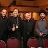 Interfaith Leadership Council May 2013 (1).jpg