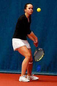 109. Liza Lebedzeva -  Intime HEAD Junior Open 2013_09