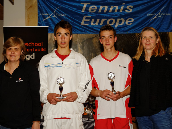 106. Finalists Boys till 16 years - Intime HEAD Junior Open 2013_06