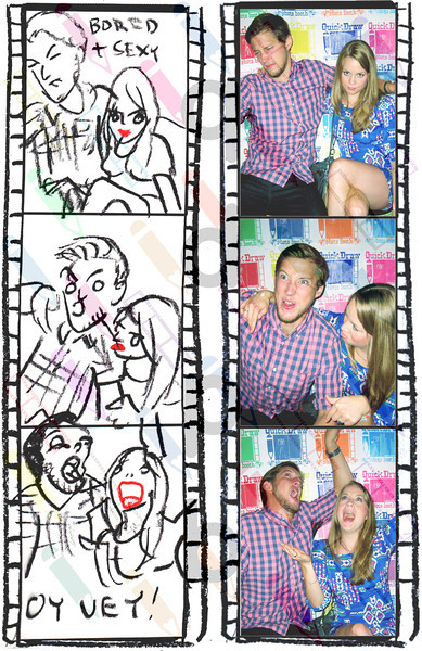 """<a href= """"http://quickdrawphotobooth.smugmug.com/Other/intra/31362589_VHn8pn#!i=2719689143&k=3x22Wfx&lb=1&s=A"""" target=""""_blank""""> CLICK HERE TO BUY PRINTS</a><p> Then click on shopping cart at top of page.<p>"""
