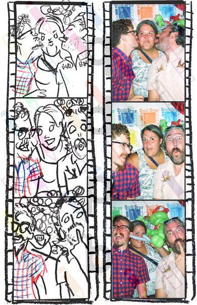 """<a href= """"http://quickdrawphotobooth.smugmug.com/Other/intra/31362589_VHn8pn#!i=2719700262&k=4QGzK3C&lb=1&s=A"""" target=""""_blank""""> CLICK HERE TO BUY PRINTS</a><p> Then click on shopping cart at top of page.<p>"""