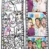 "<a href= ""http://quickdrawphotobooth.smugmug.com/Other/intra/31362589_VHn8pn#!i=2719700262&k=4QGzK3C&lb=1&s=A"" target=""_blank""> CLICK HERE TO BUY PRINTS</a><p> Then click on shopping cart at top of page.<p>"