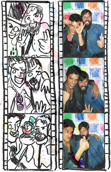 """<a href= """"http://quickdrawphotobooth.smugmug.com/Other/intra/31362589_VHn8pn#!i=2719703472&k=5PmqvN4&lb=1&s=A"""" target=""""_blank""""> CLICK HERE TO BUY PRINTS</a><p> Then click on shopping cart at top of page.<p>"""