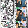 "<a href= ""http://quickdrawphotobooth.smugmug.com/Other/intra/31362589_VHn8pn#!i=2719703472&k=5PmqvN4&lb=1&s=A"" target=""_blank""> CLICK HERE TO BUY PRINTS</a><p> Then click on shopping cart at top of page.<p>"