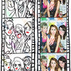 """<a href= """"http://quickdrawphotobooth.smugmug.com/Other/intra/31362589_VHn8pn#!i=2719693283&k=5vmwgZf&lb=1&s=A"""" target=""""_blank""""> CLICK HERE TO BUY PRINTS</a><p> Then click on shopping cart at top of page.<p>"""