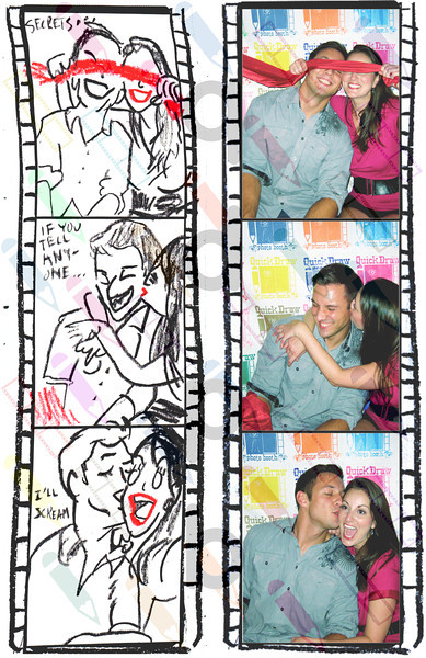 """<a href= """"http://quickdrawphotobooth.smugmug.com/Other/intra/31362589_VHn8pn#!i=2719698316&k=6Pk4Z2j&lb=1&s=A"""" target=""""_blank""""> CLICK HERE TO BUY PRINTS</a><p> Then click on shopping cart at top of page.<p>"""
