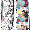 "<a href= ""http://quickdrawphotobooth.smugmug.com/Other/intra/31362589_VHn8pn#!i=2719698316&k=6Pk4Z2j&lb=1&s=A"" target=""_blank""> CLICK HERE TO BUY PRINTS</a><p> Then click on shopping cart at top of page.<p>"