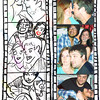 "<a href= ""http://quickdrawphotobooth.smugmug.com/Other/intra/31362589_VHn8pn#!i=2719707667&k=7LdcbTR&lb=1&s=A"" target=""_blank""> CLICK HERE TO BUY PRINTS</a><p> Then click on shopping cart at top of page.<p>"