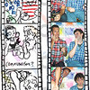 """<a href= """"http://quickdrawphotobooth.smugmug.com/Other/intra/31362589_VHn8pn#!i=2719630553&k=BzWNmtd&lb=1&s=A"""" target=""""_blank""""> CLICK HERE TO BUY PRINTS</a><p> Then click on shopping cart at top of page.<p>"""