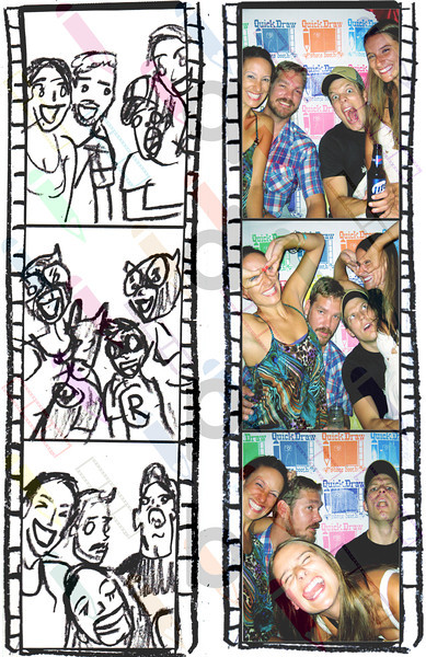 """<a href= """"http://quickdrawphotobooth.smugmug.com/Other/intra/31362589_VHn8pn#!i=2719627050&k=Gvx8LRJ&lb=1&s=A"""" target=""""_blank""""> CLICK HERE TO BUY PRINTS</a><p> Then click on shopping cart at top of page.<p>"""