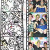 "<a href= ""http://quickdrawphotobooth.smugmug.com/Other/intra/31362589_VHn8pn#!i=2719626483&k=BLLzH5x&lb=1&s=A"" target=""_blank""> CLICK HERE TO BUY PRINTS</a><p> Then click on shopping cart at top of page.<p>"