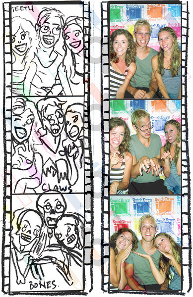 """<a href= """"http://quickdrawphotobooth.smugmug.com/Other/intra/31362589_VHn8pn#!i=2719696753&k=L9cbHdM&lb=1&s=A"""" target=""""_blank""""> CLICK HERE TO BUY PRINTS</a><p> Then click on shopping cart at top of page.<p>"""
