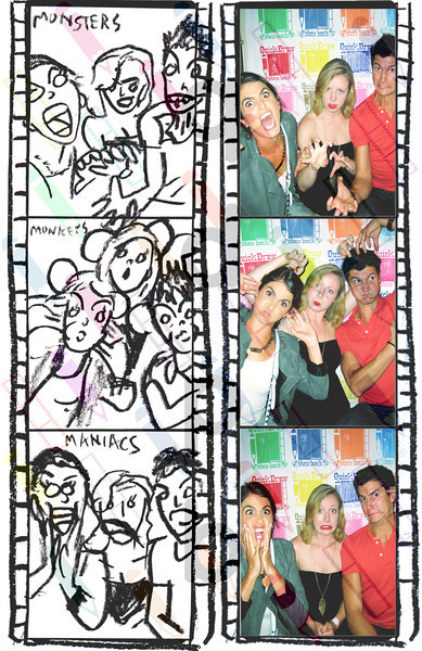 """<a href= """"http://quickdrawphotobooth.smugmug.com/Other/intra/31362589_VHn8pn#!i=2719692253&k=LJps3Mh&lb=1&s=A"""" target=""""_blank""""> CLICK HERE TO BUY PRINTS</a><p> Then click on shopping cart at top of page.<p>"""