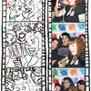 "<a href= ""http://quickdrawphotobooth.smugmug.com/Other/intra/31362589_VHn8pn#!i=2719699049&k=Sjc4n3g&lb=1&s=A"" target=""_blank""> CLICK HERE TO BUY PRINTS</a><p> Then click on shopping cart at top of page.<p>"
