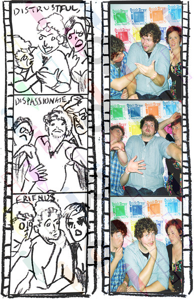 """<a href= """"http://quickdrawphotobooth.smugmug.com/Other/intra/31362589_VHn8pn#!i=2719695584&k=TKpCw2s&lb=1&s=A"""" target=""""_blank""""> CLICK HERE TO BUY PRINTS</a><p> Then click on shopping cart at top of page.<p>"""