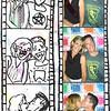"""<a href= """"http://quickdrawphotobooth.smugmug.com/Other/intra/31362589_VHn8pn#!i=2719630141&k=TLFxg8m&lb=1&s=A"""" target=""""_blank""""> CLICK HERE TO BUY PRINTS</a><p> Then click on shopping cart at top of page.<p>"""