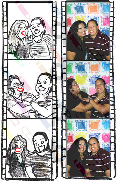 """<a href= """"http://quickdrawphotobooth.smugmug.com/Other/intra/31362589_VHn8pn#!i=2719704908&k=mc6qXbh&lb=1&s=A"""" target=""""_blank""""> CLICK HERE TO BUY PRINTS</a><p> Then click on shopping cart at top of page.<p>"""