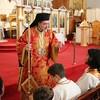 Ithaca Visitation 11-24-13 (23).jpg