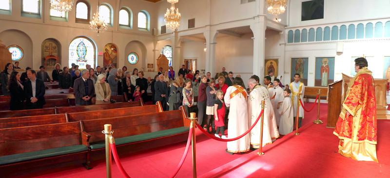 Ithaca Visitation 11-24-13 (39).jpg