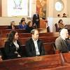 Ithaca Visitation 11-24-13 (10).jpg