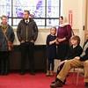 Ithaca Visitation 11-24-13 (24).jpg