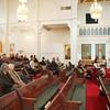 Ithaca Visitation 11-24-13 (9).jpg
