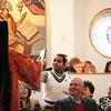 Ithaca Visitation 11-24-13 (30).jpg