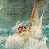 SPT011013swim hubbs