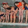 SPT011013swim