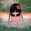 SPT011013swim stelflug