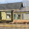 MET010913miller building