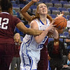 SPT011713ISUWBB laramie