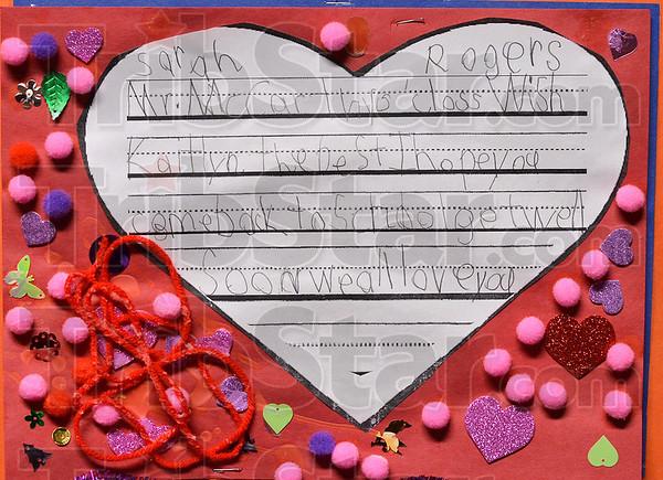 MET 012413 NEWELL HEART