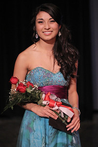 Jessica Saltijeral won Miss Photogenic and 2nd runner-up
