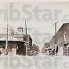 MET010413shelburn depot 1
