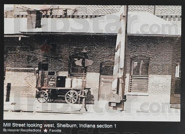 MET010413shelburn depot 2