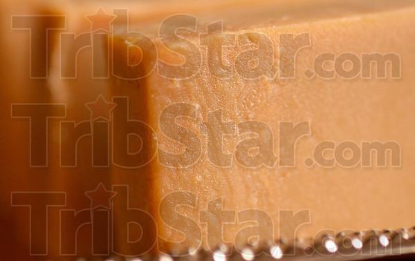 VL 010813 HART SOAP