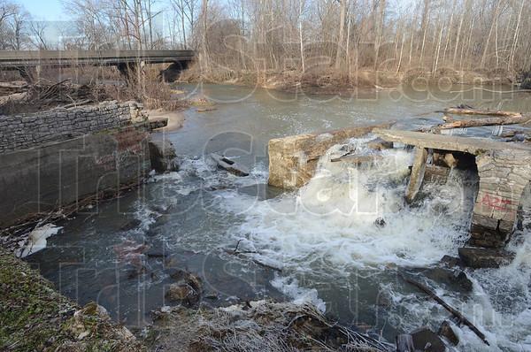 MET011613otter creek