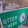 MET011713Otter creek sign